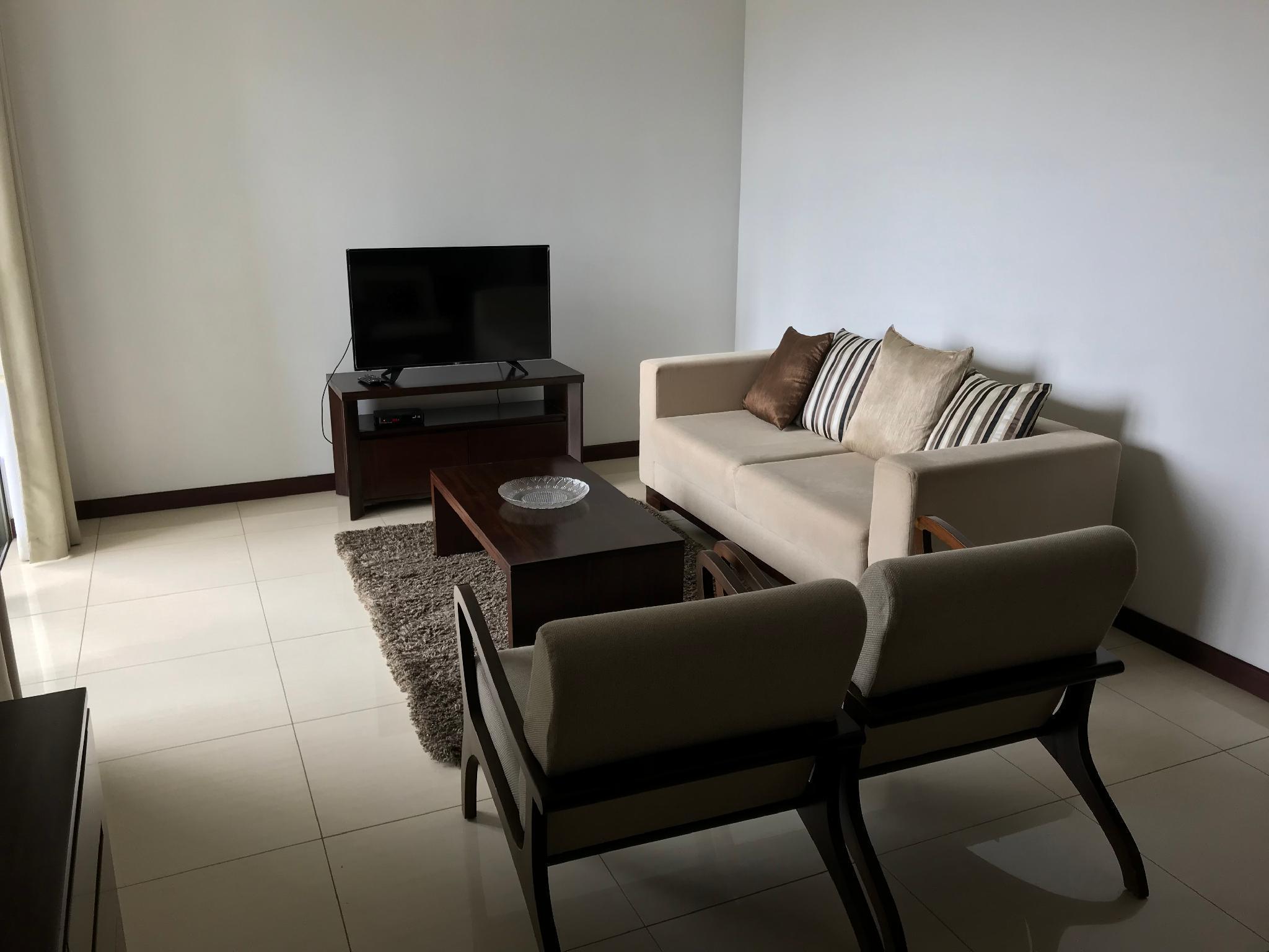 On320 Residencies