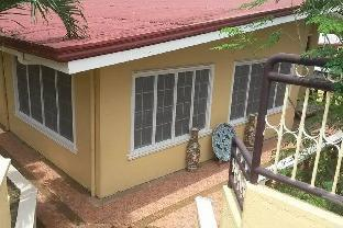 picture 2 of Ting PLACE Townhouse(sinulog parade) 2 bedroom
