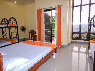 picture 4 of Baguio City 3-Bedroom Condo Unit with Balcony