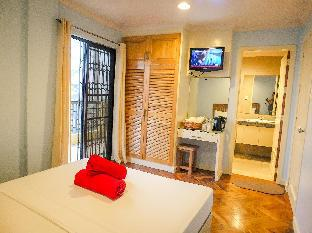 picture 2 of Baguio City 3-Bedroom with 3 Bathrooms Condo Unit
