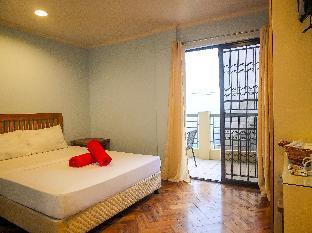 picture 3 of Baguio City 3-Bedroom with 3 Bathrooms Condo Unit