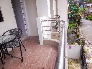 picture 3 of Baguio City 2-Bedroom Condo Unit with Balconies
