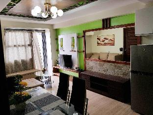 picture 2 of Horizons 101 Affordable Hotel Like Condo in Cebu