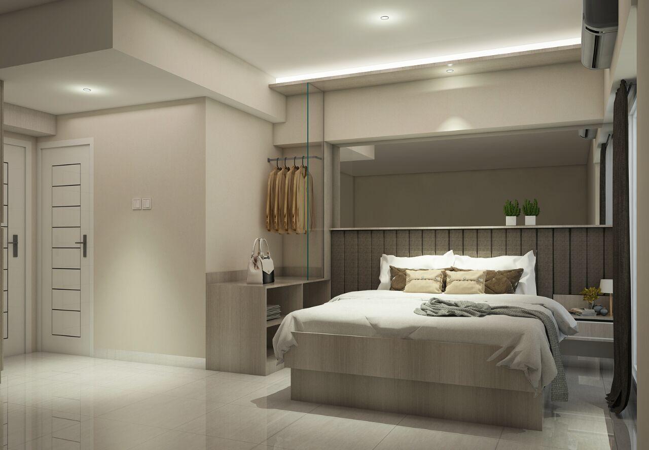 Superior Comfort Apartment Studio Connected To Mal