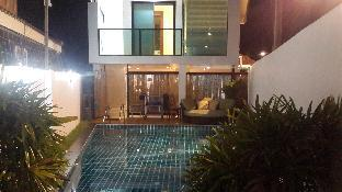 3 BedRoom Pool House!Near Beach,Laguna&Boat Avenue 3 BedRoom Pool House!Near Beach,Laguna&Boat Avenue