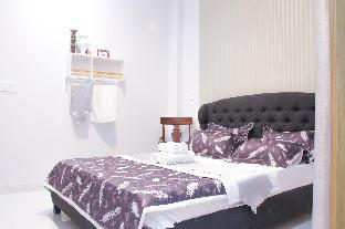 %name Rose Home Stay CC Ho Chi Minh City