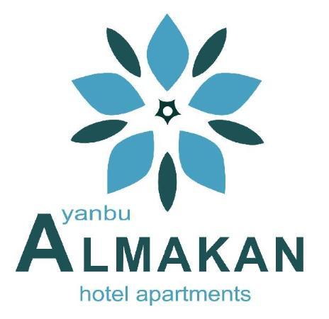 Yanbu AlMakan Hotel Apartment Yanbu