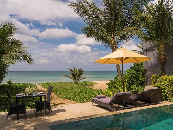 Infinity Blue Phuket - an elite haven Phuket