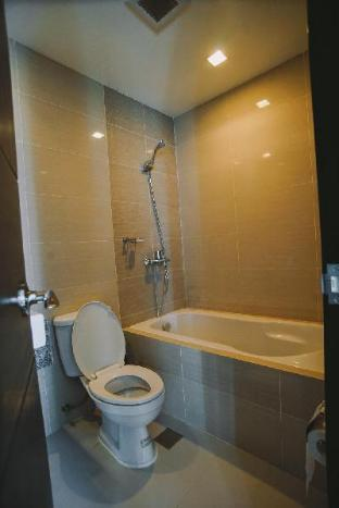 picture 4 of Mactan Newtown for Rent with 2beds