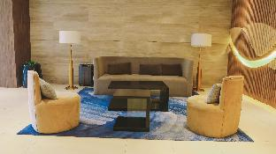 picture 2 of Mactan Newtown for Rent with 2beds