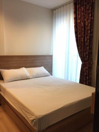 LuxuryRoom,CityView,Wifi,Pool,Gym,BTS,Pier,Market Bangkok
