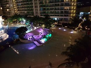 picture 3 of AZURE 1 BR BEST BEACH VIEW