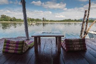 [サラダン]スタジオ アパートメント(40 m2)/5バスルーム SINCERE BOAT HOUSE