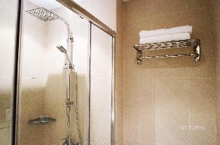 picture 3 of Gotophi Luxurious 5Star hotel Gramercy Makati 5107