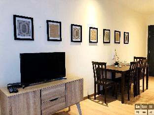 picture 3 of Gotophi Honeymoon room Knightsbridge Makati 3815