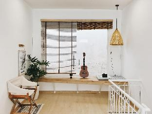 %name innalley no.4   Bright & Airy townhouse in Dist 1 Ho Chi Minh City