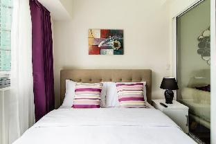 picture 5 of Pleasant One bedroom unit-Acqua Private Residences