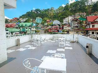 picture 4 of Baguio City Condo 2-Bedroom Yellow Unit