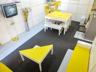 picture 1 of Baguio City Condo 2-Bedroom Yellow Unit