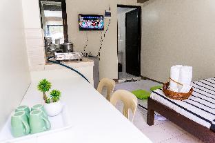 picture 2 of Baguio City Studio-type Apartment