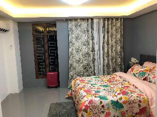 picture 1 of *3BR*3BATH- Fully Furnished TownHouse- Naga City
