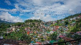 picture 1 of Baguio City 4-Bedroom BIG House with balcony view!