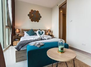 [ウォンガマットビーチ]スタジオ ヴィラ(31 m2)/1バスルーム Cozy Studio - Luxury Facilities - Cheapest option