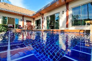 %name Fabulous Boutique Villa The Niche 2 bedrooms ภูเก็ต