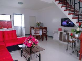 picture 1 of Diodeths Apartment Hotel