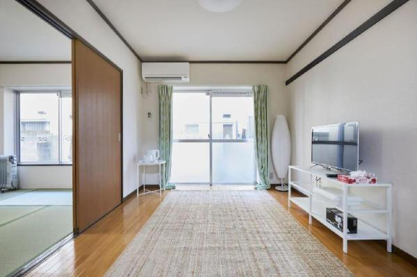 Hanshe102 Tokyo