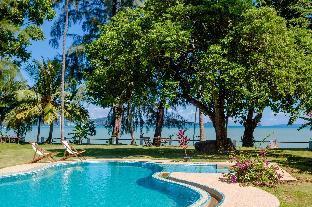 %name Beach Front Villa Phiphi & Racha views ภูเก็ต