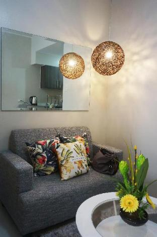 picture 4 of Stylish Fully Furnished Studio Unit at Wil Tower