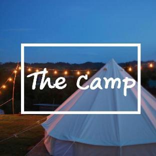 %name The Camp Phulomlo เลย