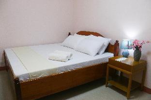 picture 2 of Palawan Island Inn