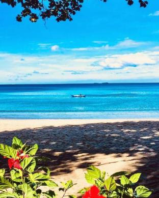 picture 2 of Luxury Beach Villa Punta Fuego