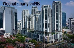 %name Belle Condo Rama9 Luxury condo like resort. กรุงเทพ
