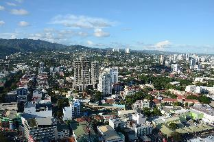 picture 5 of Cebu Executive On Top of the World Balcony