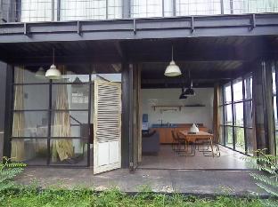 Rumah Kicau Bandung