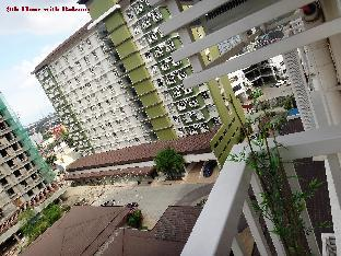 picture 4 of Anna's Place Bamboo Bay Condo near Ayala Mall Cebu