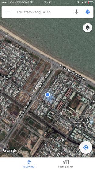 %name Motel Nhu Y Da Nang