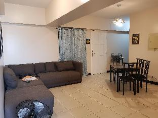 picture 3 of 2 bedroom fully furnished unit with 2 balcony