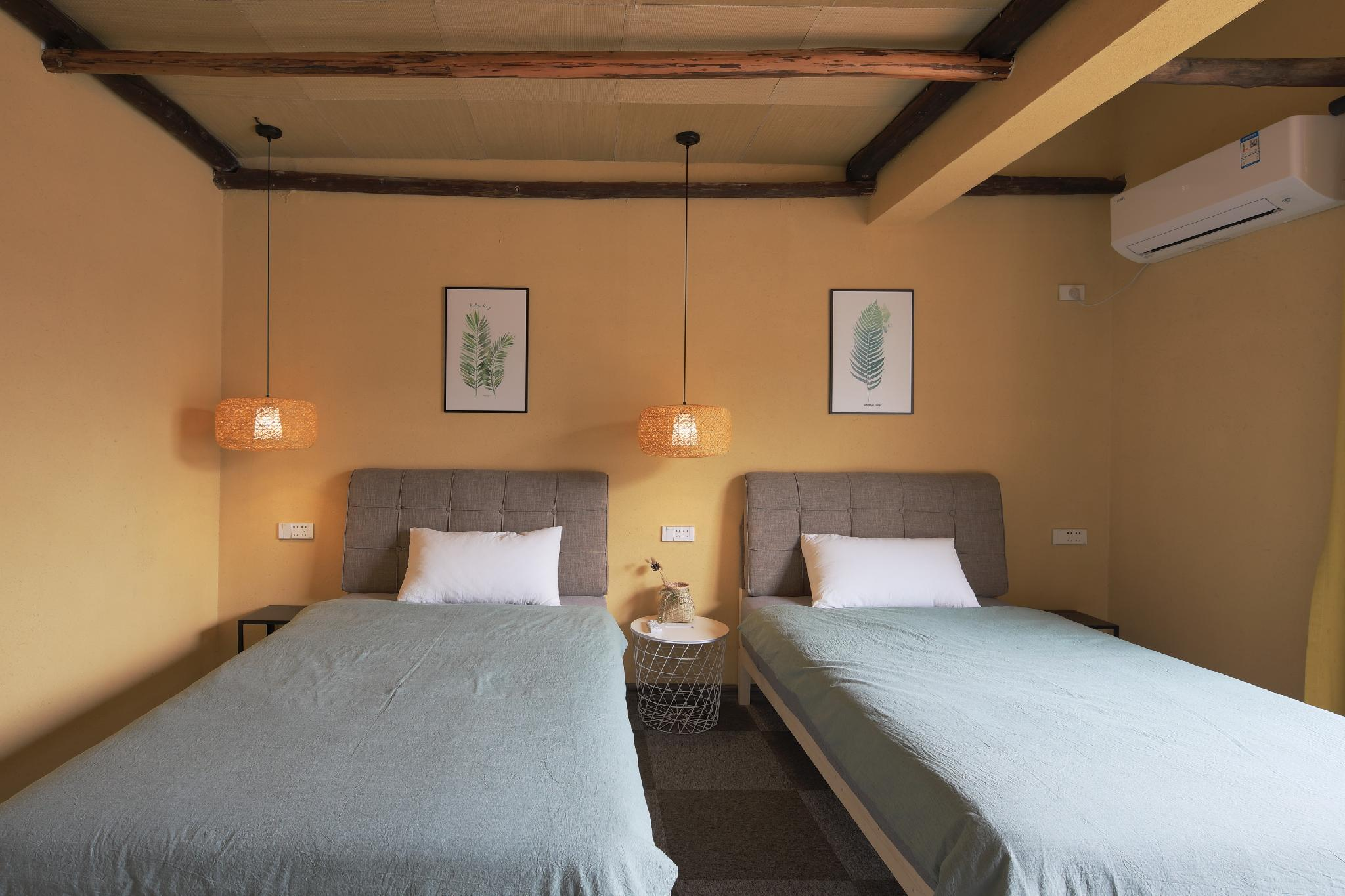 Guilin LISHE Hotel