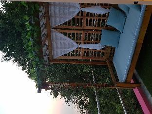 [ラヨーンビーチ]ヴィラ(200m2)| 4ベッドルーム/5バスルーム The Sea View Banchang