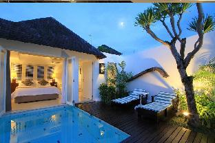 OBR Amazing Villa in Seminyak Bali