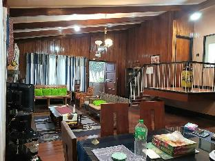 picture 1 of Clean,Spacious & Accessible Baguio Transient House