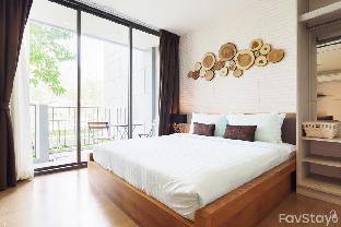 %name [Open sale] Cozy Up Khaoyai w/Terrace เขาใหญ่