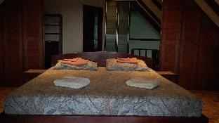 picture 2 of Bohol Homes( Hillcrest Villa)