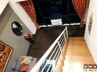 picture 3 of Gotophi Luxurious 5Star Loft-1BR Gramercy 2015