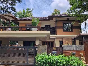 %name The Lana view villa เชียงใหม่