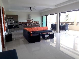 2 SAMUI HOLIDAYS RESIDENCE with swimming pool 2 SAMUI HOLIDAYS RESIDENCE with swimming pool